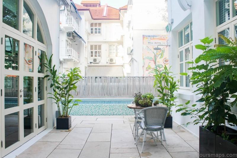 %name Six Senses Singapore Maxwell & Duxton Hotels