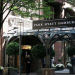 %name Park Hyatt Hamburg, Germany
