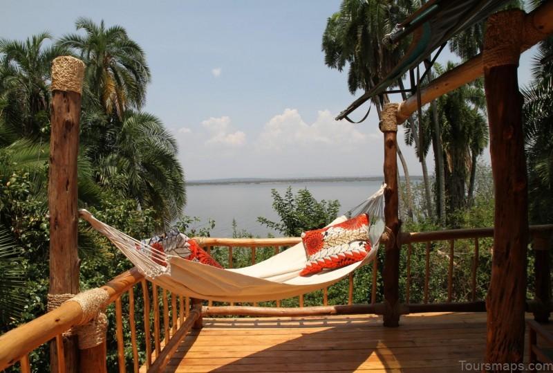 ruzizi tented lodge akagera national park rwanda 11