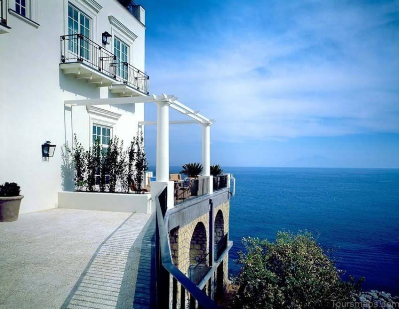 hotel j k place capri capri island italy 12