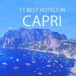 %name Hotel J.K. Place Capri Capri Island, Italy