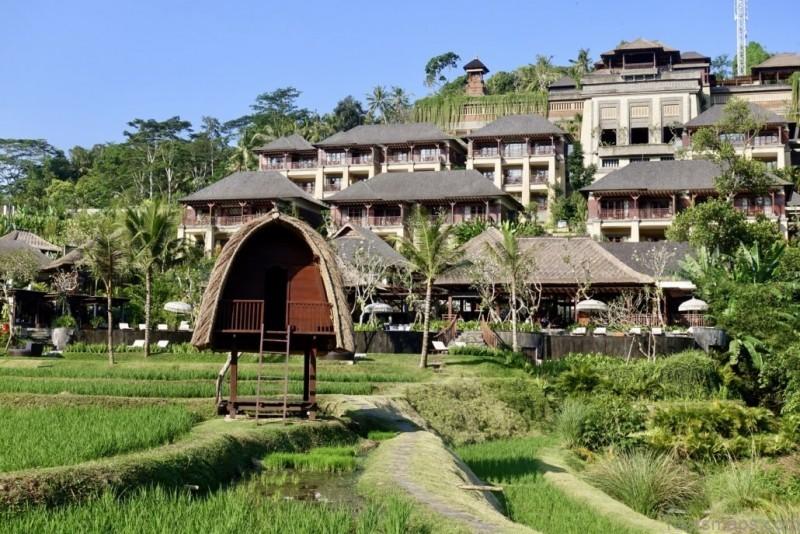 mandapa a ritz carlton reserve ubud bali indonesia 2