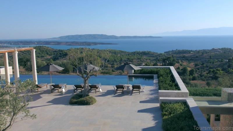 %name Amanzoe   Porto Heli, Greece Reviews